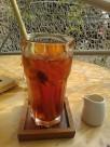 ice tea!